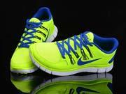 Nike Free Run 5.0 V2
