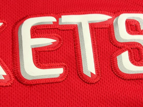 EC7145452