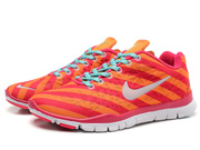 Nike Free Run 5.0 TR FIT