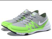 Nike Free Run 3.0 V3
