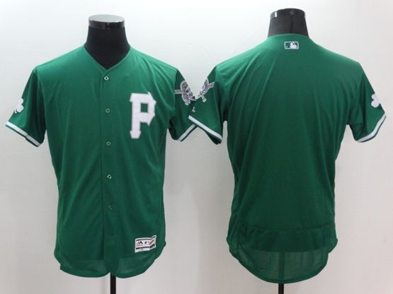 mens majestic philadelphia phillies blank green Flex Base jersey