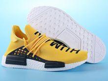 Adidas Run Shoes