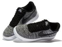Nike Run Shoes