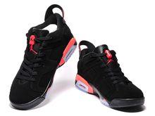 Jordan 6 Air