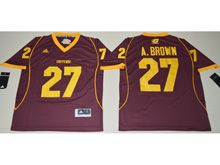 Michigan Chippewas
