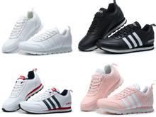 Adidas V Run Vs 10.5k Lovers Running Shoes