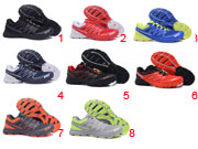 Mens Salomon S-lab 15 Running Shoes Many Color 929267457