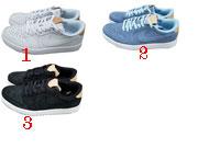 Mens Jordan1 Basketball Shoes 3 Colour