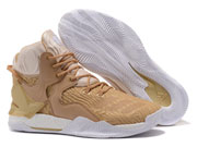 Mens Adidas D Rose 7 Basketball Shoes Many Colour