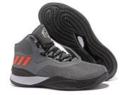 Mens Adidas D Rose 8 Basketball Shoes Many Colour