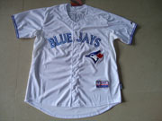 Mens mlb toronto blue jays #13 lawrie white 2012 new style Jersey