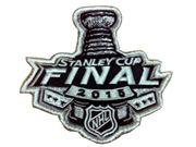 Nhl 2015 Final Stanley Cup Patch