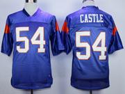 NFL Movie Jersey