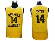 NBA Movie Jersey