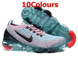 Mens And Women Nike Air Max 2019 New Running Shoes 10 Colors