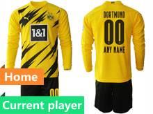 Club Borussia Dortmund