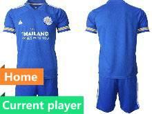 Club Leicester City