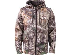Mens Nfl Indianapolis Colts Camo Pocket Pullover Hoodie Nike Jersey