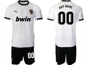 Club Valencia CF