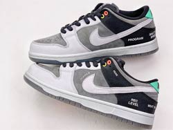 Mens And Women Nike Dunk Sb Vx1000 Comcorder Running Shoes One Color