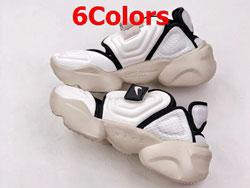 Women Nike Aqua Rift Running Shoes 6 Colors
