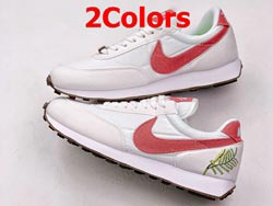 Mens And Women Nike Dbreak Se Running Shoes 2 Colors