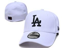 Mens Mlb New York Yankees Snapback Hats 3 Color