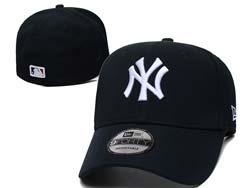 Mens Mlb New York Yankees Snapback Hats 4 Color