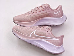 Women Nike Zoom Pegasus 38 Running Shoes One Color