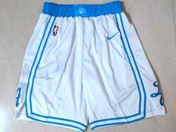 Mens 2021 Nba Los Angeles Lakers White City Edition Nike Shorts