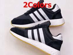 Mens And Women Adidas Originals I-5923 Running Shoes 2 Colors