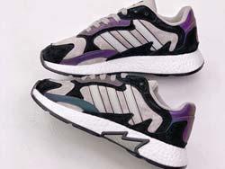 Mens And Women Adidas Originals Tresc Run Running Shoes One Color