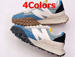 Mens And Women New Balance Uxc72 Running Shoes 4 Colors